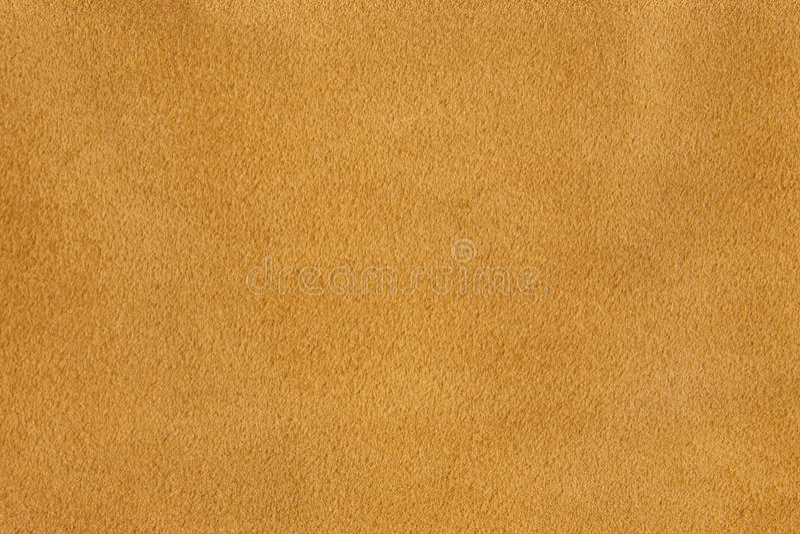 Fondo de cuero de la textura imagen de archivo