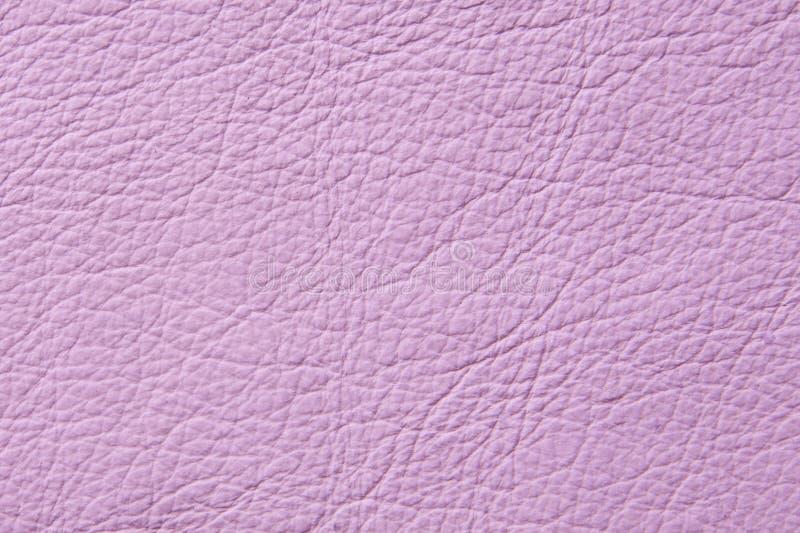 Fondo de cuero de la textura imagen de archivo libre de regalías
