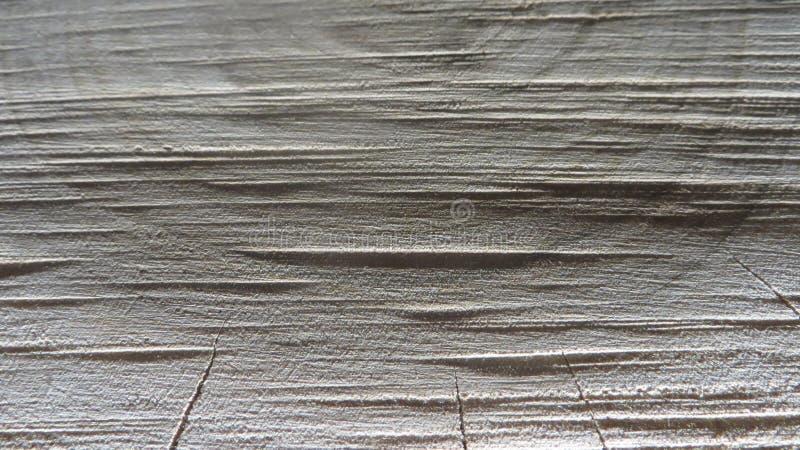 Fondo de derribo de madera de la nuez fotografía de archivo libre de regalías