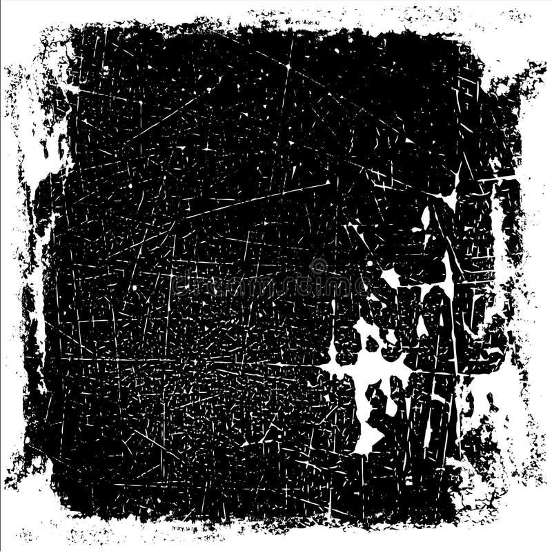 Download Fondo de Grunge ilustración del vector. Ilustración de salpicadura - 1288954