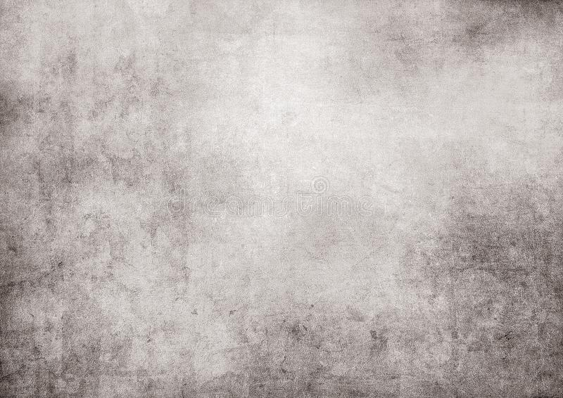 Fondo de Grunge con el espacio para el texto o la imagen libre illustration