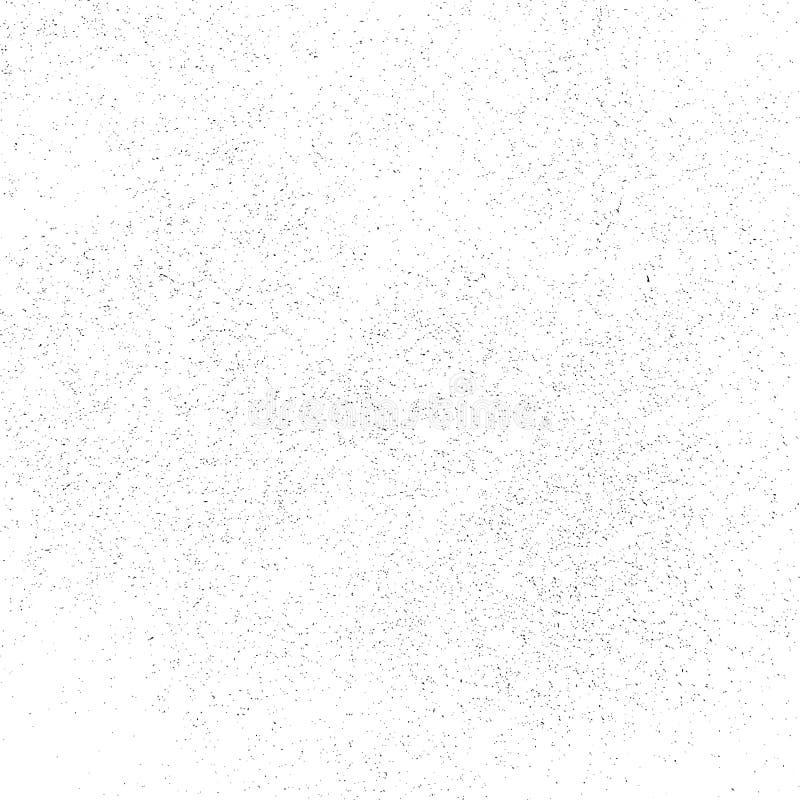 Fondo de la desolación, Grunge del estuco, cemento u hormigón abstracto libre illustration