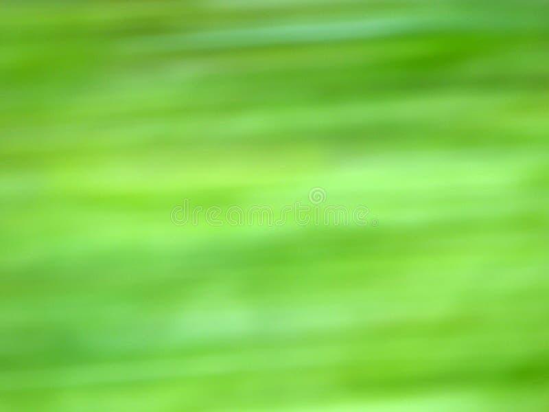 Download Fondo De La Ecología De La Hierba Verde Foto de archivo - Imagen de color, blur: 44856014
