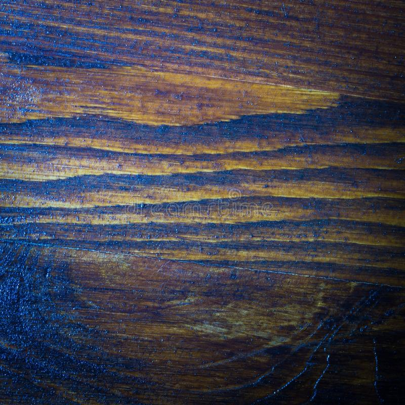 Fondo de la estructura de madera foto de archivo