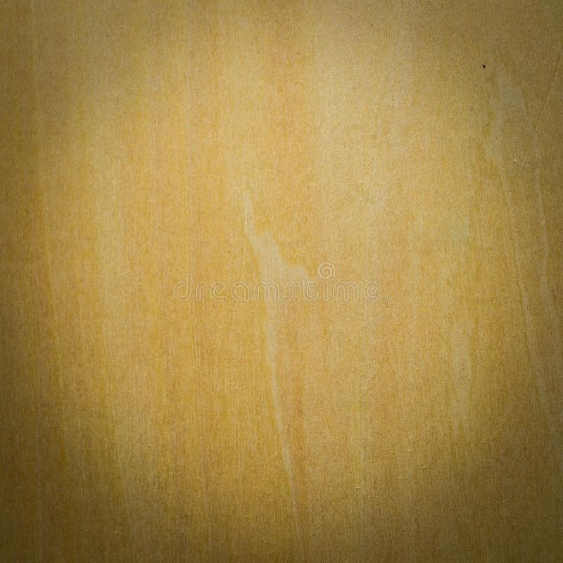 Fondo de la estructura de madera imagen de archivo