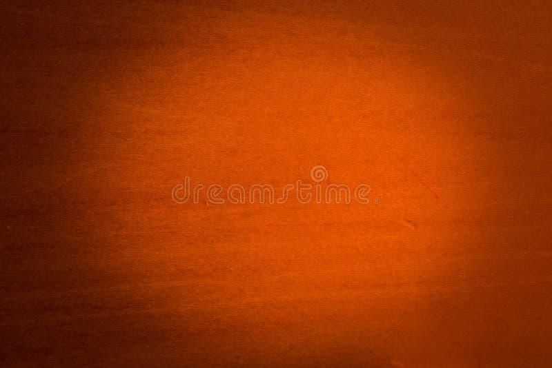 Fondo de la estructura de madera fotografía de archivo libre de regalías