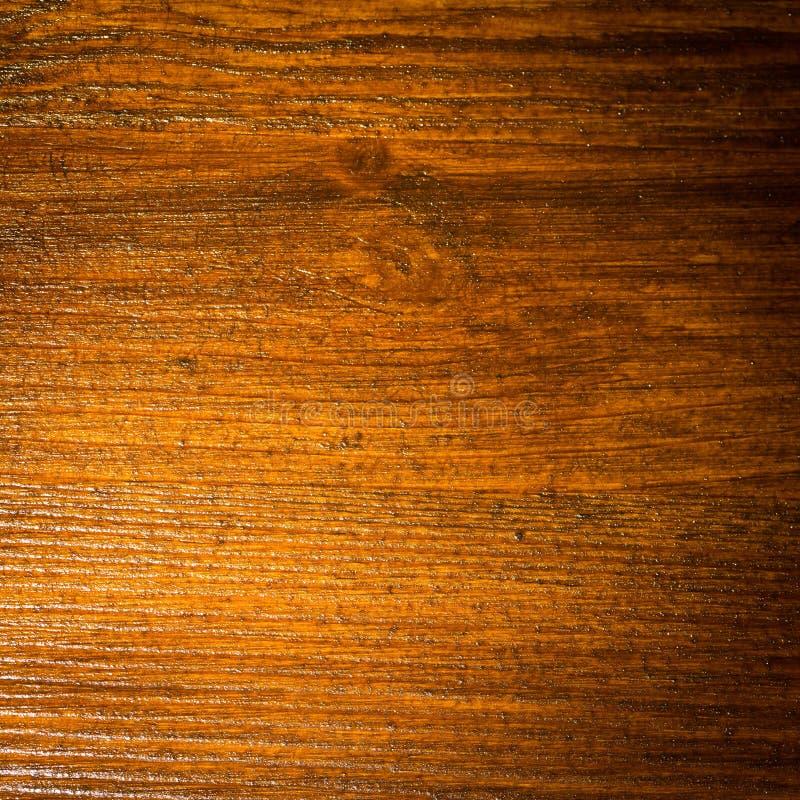 Fondo de la estructura de madera foto de archivo libre de regalías