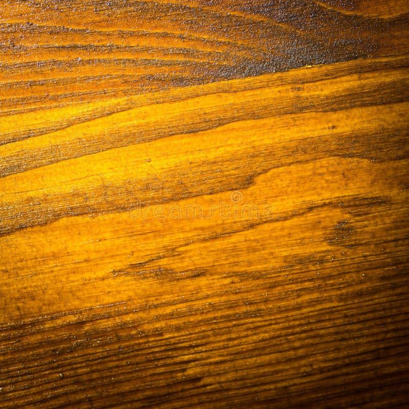 Fondo de la estructura de madera fotos de archivo libres de regalías