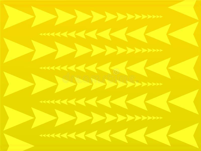 Download Fondo de la flecha stock de ilustración. Ilustración de matemáticas - 7281537