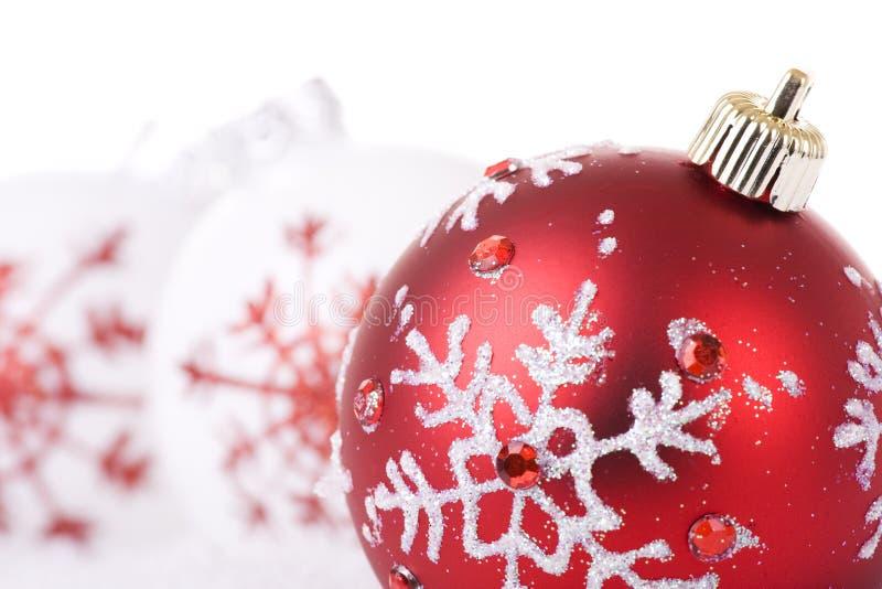 Download Fondo de la Navidad foto de archivo. Imagen de mullido - 7278994