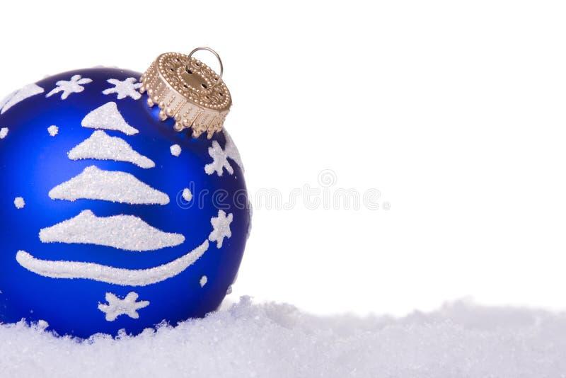 Download Fondo de la Navidad foto de archivo. Imagen de festivo - 7279094