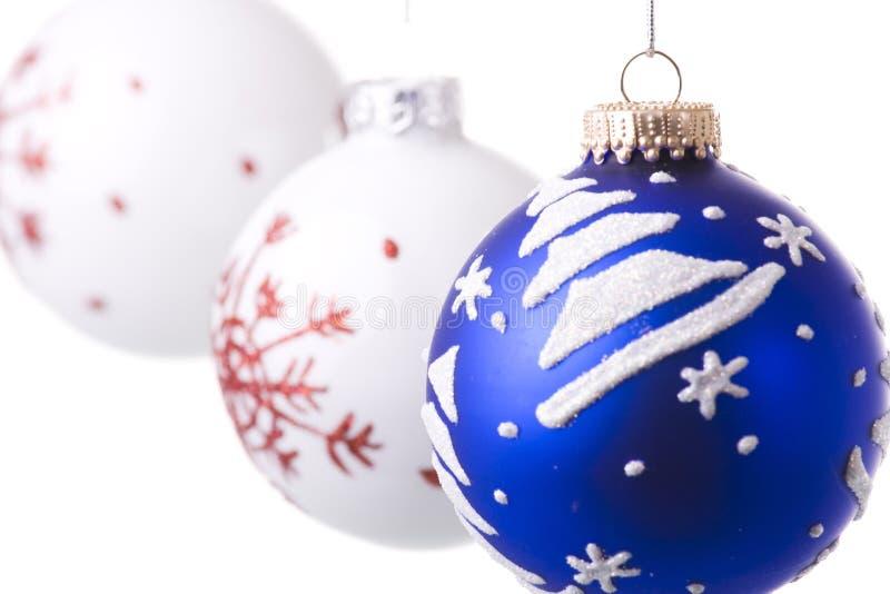Download Fondo de la Navidad imagen de archivo. Imagen de aislado - 7279153