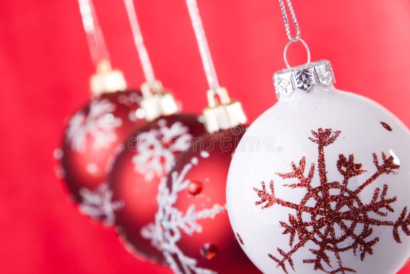 Download Fondo de la Navidad imagen de archivo. Imagen de clave - 7279169