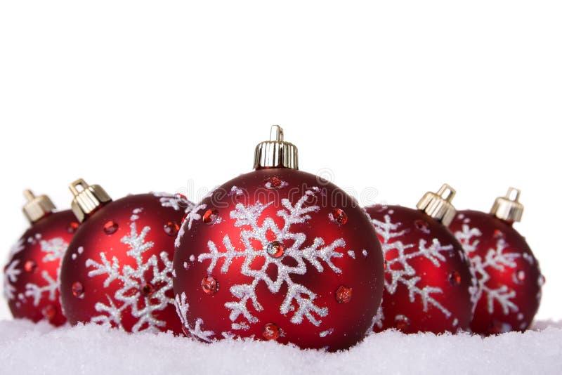 Download Fondo de la Navidad foto de archivo. Imagen de diciembre - 7279262