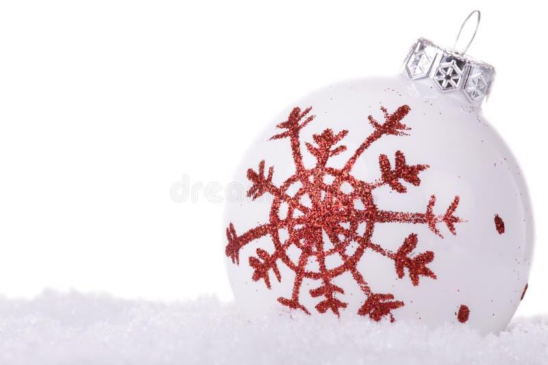Download Fondo de la Navidad foto de archivo. Imagen de holiday - 7279274