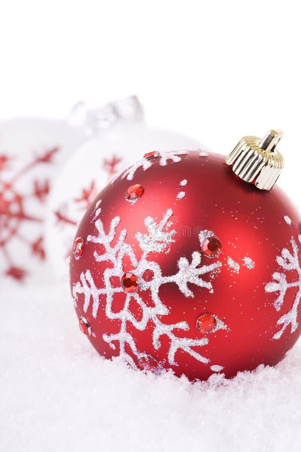 Download Fondo de la Navidad foto de archivo. Imagen de holiday - 7279278