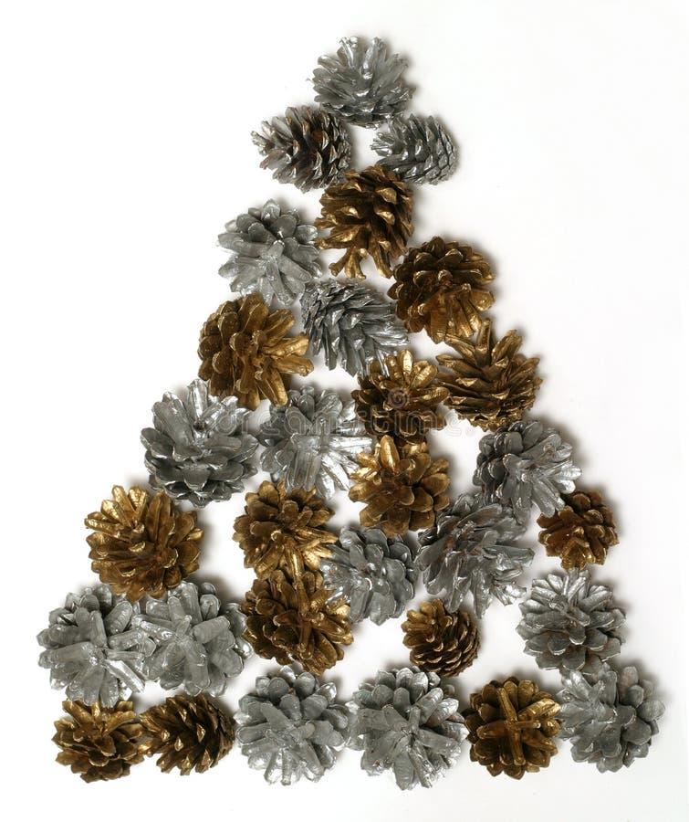 Download Fondo de la Navidad imagen de archivo. Imagen de festivo - 7283651
