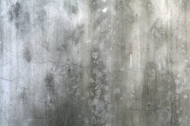 Fondo de la pared de Grunge fotografía de archivo libre de regalías