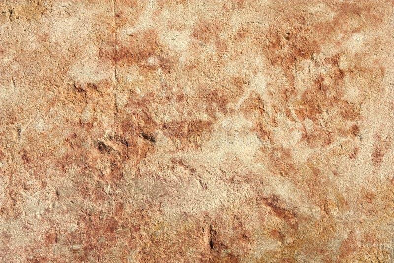 Fondo de la piedra arenisca fotografía de archivo libre de regalías