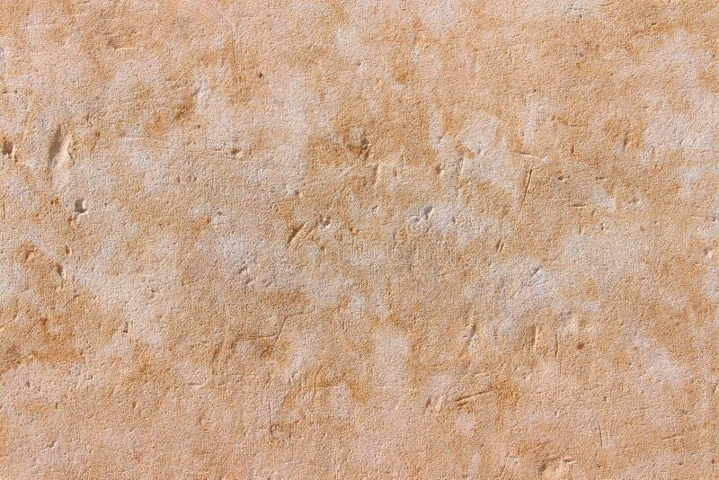 Fondo de la piedra arenisca imágenes de archivo libres de regalías