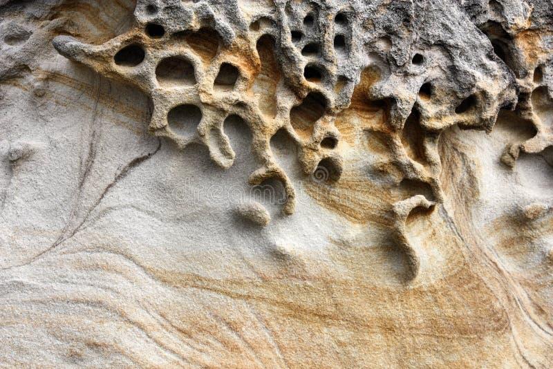 Fondo de la piedra arenisca imagen de archivo