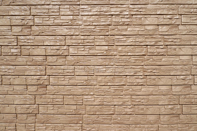 download fondo de la piedra artificial capa decorativa de la pared imagen de archivo imagen - Piedra Artificial Decorativa