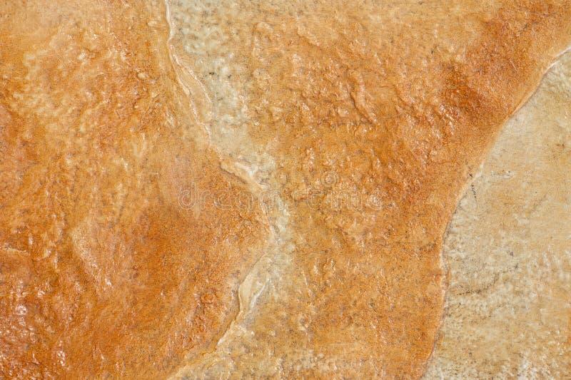 Fondo de la piedra mármol fotos de archivo libres de regalías