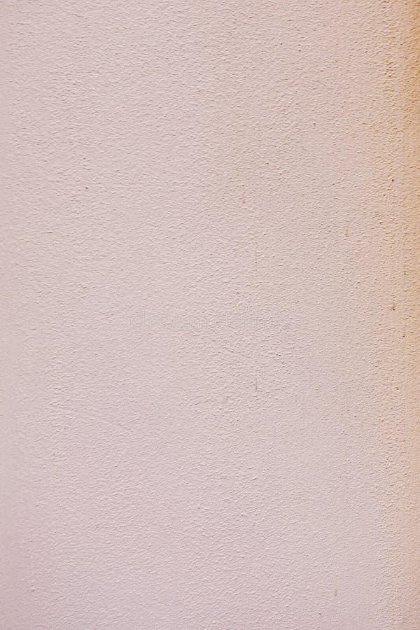 fondo de la superficie de la piedra arenisca de la pared imagen de archivo