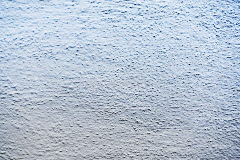 fondo de la superficie de la piedra arenisca de la pared imagenes de archivo
