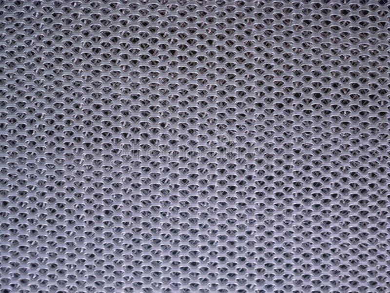 Fondo de la tecnología con el cromo de la textura del metal, plata, acero inoxidable, hierro imagen de archivo libre de regalías