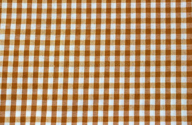Fondo de la tela de los sarong imágenes de archivo libres de regalías
