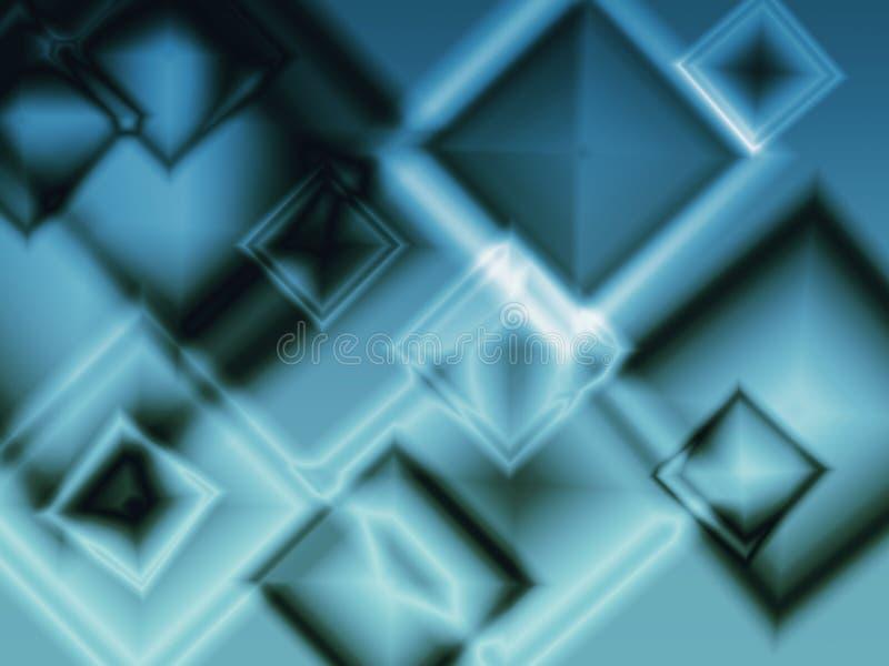 Fondo de la textura ilustración del vector