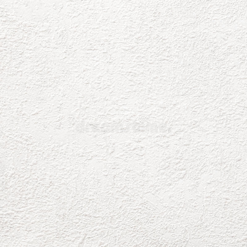 Fondo de la textura blanca de la lona. imagen de archivo