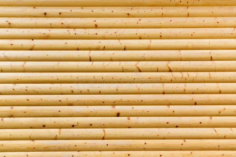 Fondo de la textura de la pared del blocao imagen de archivo