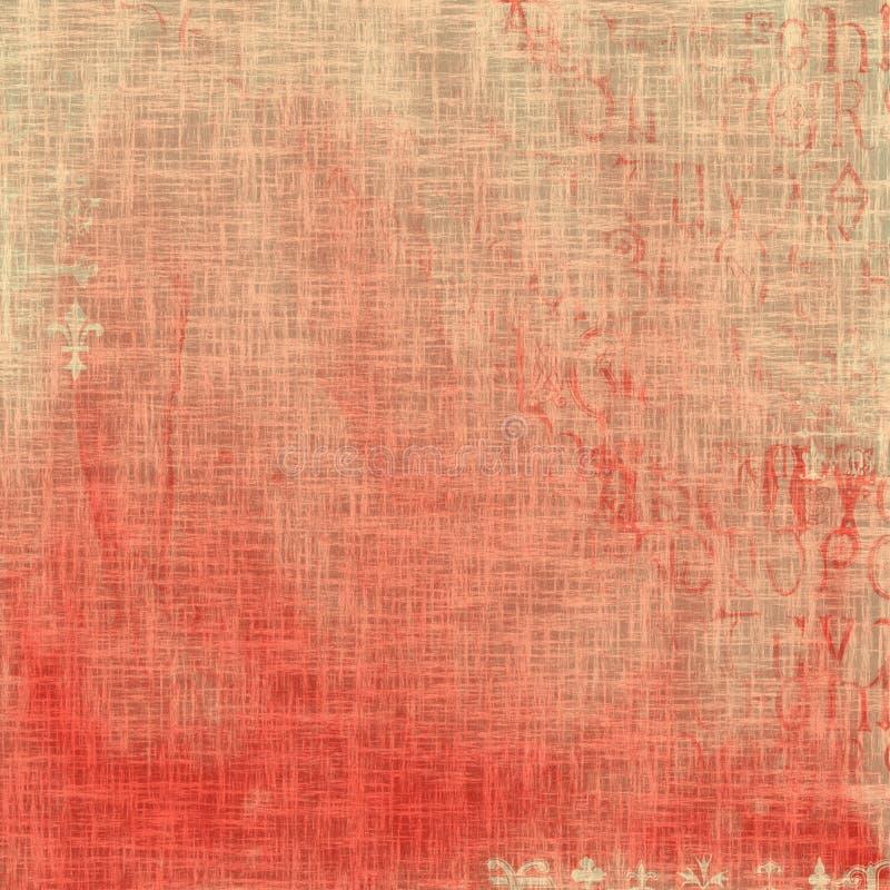 Fondo de la textura de la tela fotografía de archivo