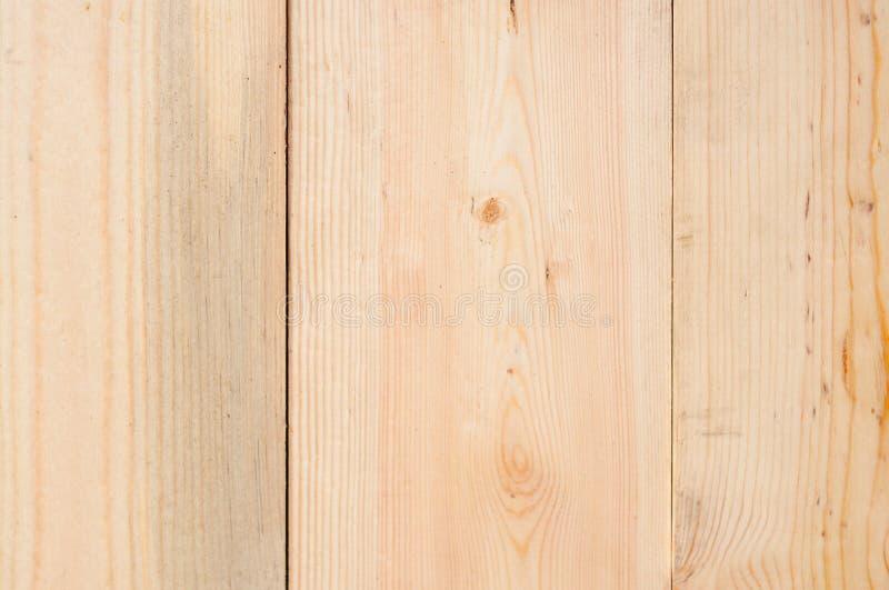 Fondo de la textura de madera de pino foto de archivo - Tableros de pino ...