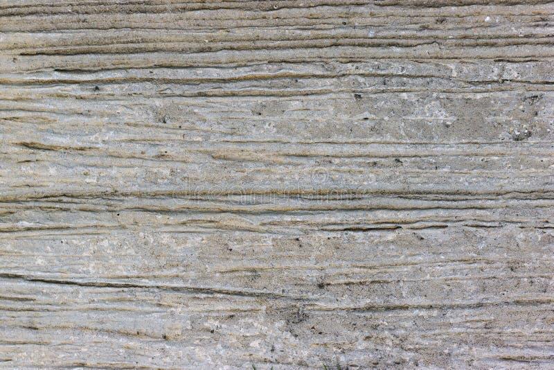 Download Fondo De La Textura Del Cemento Foto de archivo - Imagen de vendimia, gris: 42443390