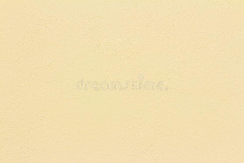 Fondo de la textura del cemento imagen de archivo