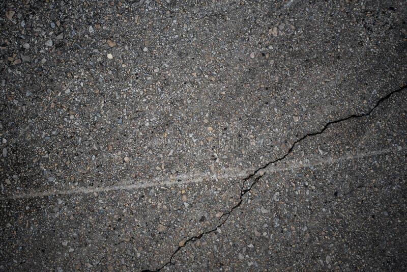 Fondo de la textura del cemento del Grunge fotos de archivo