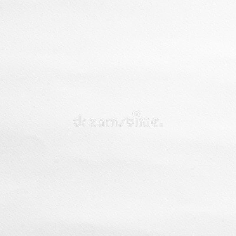 Fondo de la textura del Libro Blanco ilustración del vector