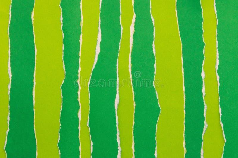 Fondo de la textura del Libro Verde imágenes de archivo libres de regalías