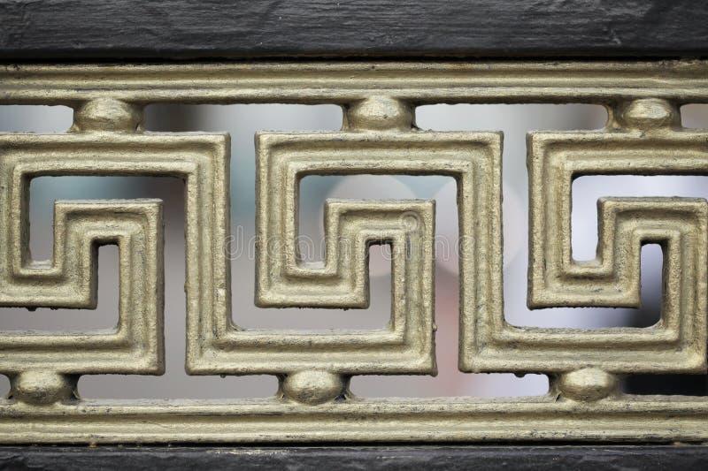 Fondo de la textura del metal foto de archivo libre de regalías