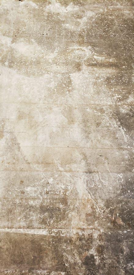 Fondo de la textura del muro de cemento imágenes de archivo libres de regalías