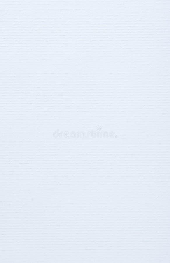 Fondo de la textura del papel puesto foto de archivo