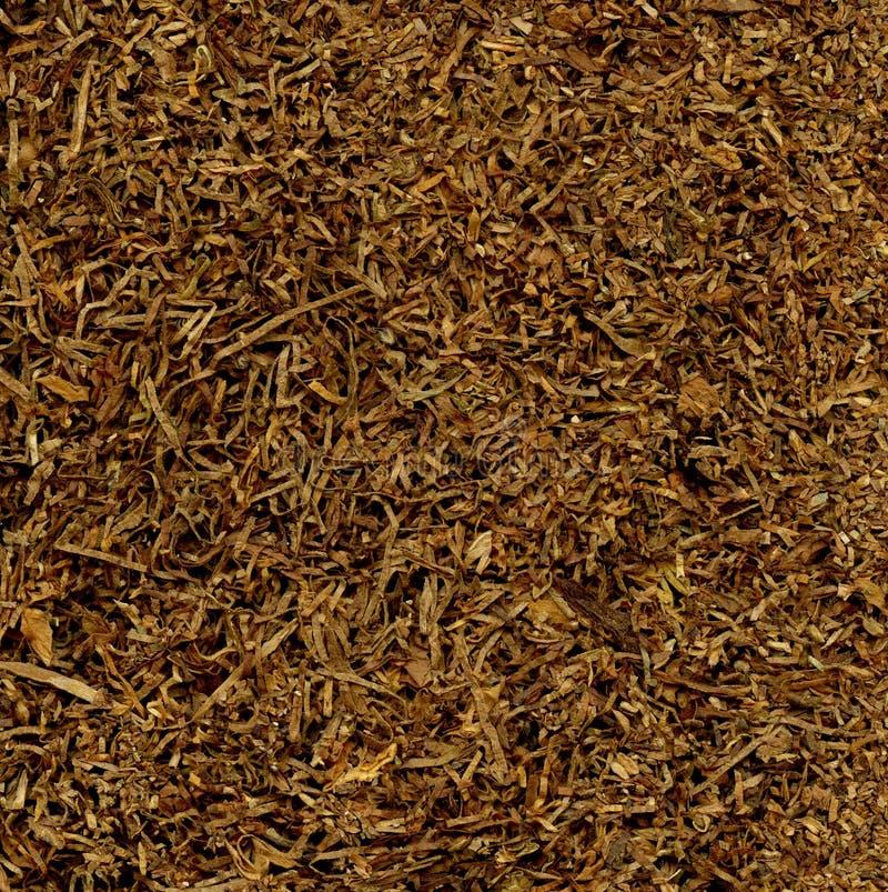 Fondo de la textura del tabaco fotos de archivo