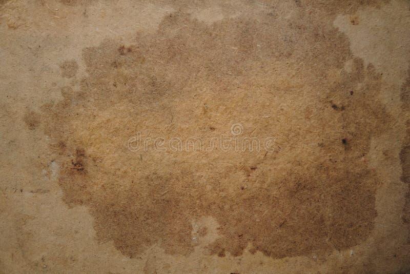 Fondo de la textura del vintage imágenes de archivo libres de regalías