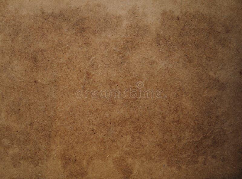 Fondo de la textura del vintage imagen de archivo libre de regalías