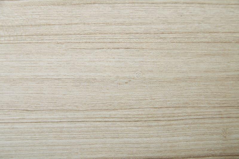 Fondo de la textura de madera del color claro imágenes de archivo libres de regalías