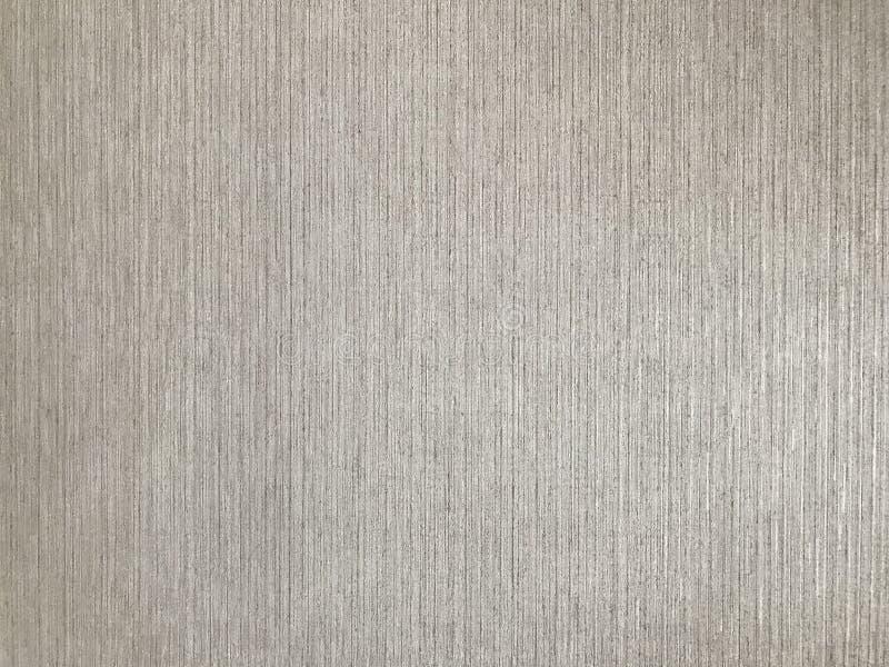 Fondo de la textura de la pared de Brown, papel pintado de Brown imagen de archivo libre de regalías
