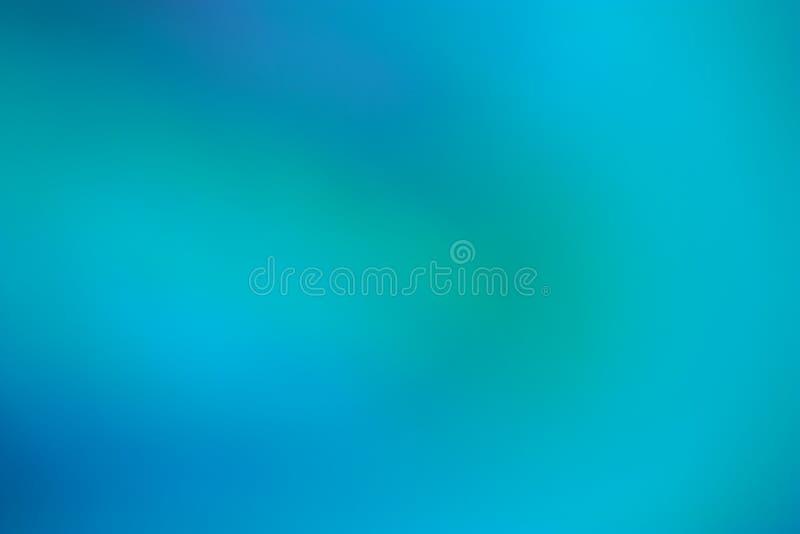 Fondo de la turquesa - foto de la acción del verde azul imagenes de archivo